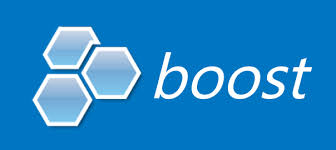 Boost Libraries
