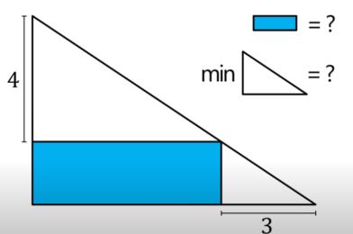 Math Problems 1